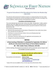 2018-09-06_ SFN Membership Notice (draft) (00184616-2xE1C2E)