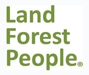 Land Forest People